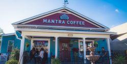 MANTRA COFFEE COMPANY