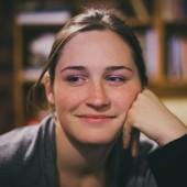 Briana Lovett
